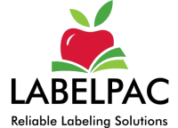 LabelPac Logo